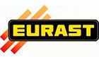 Eurast