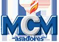 MCM Asadores