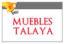 Muebles Talaya