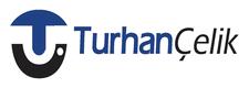 turhan